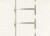 20 Foot Ladder for any Size Wall [VI]