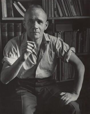 Jean Genêt