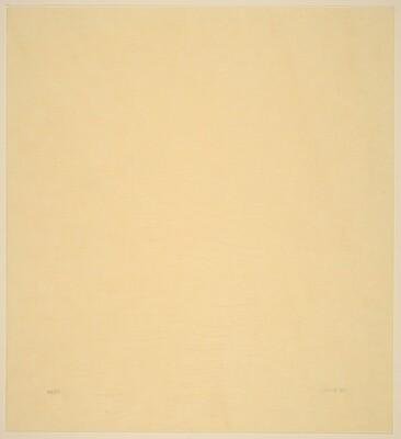 Series A, #3 (overlay sheet)