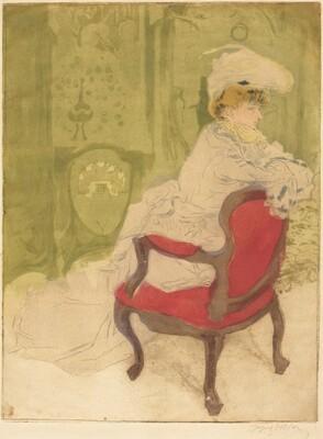 La Parisienne (11)
