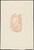 First Book: Chloe Bathing (Chloe au milieu des roseaux)