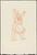 Fourth Book: Lampis Ravishing Chloe Away (Le Bouvier Lampis enleve Chloe)
