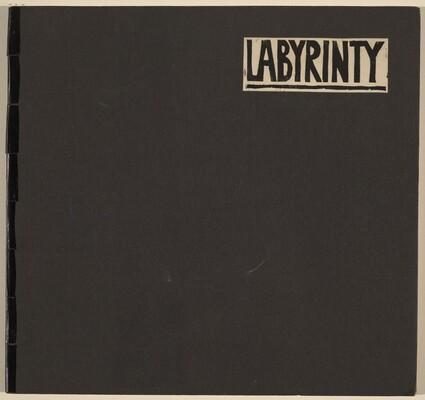 Labyrinty