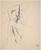 Untitled [study of a female torso] [recto]