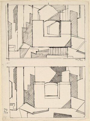 Two Composition Studies