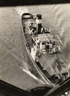 Hajò (Boat)