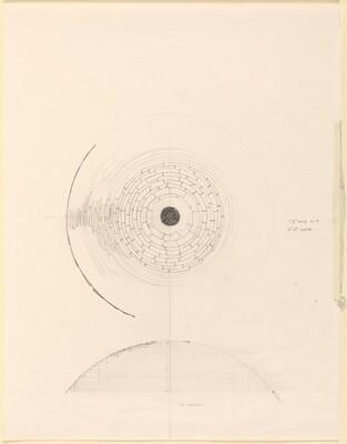 28' Diameter