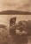 Gathering Abalones - Nakoaktok [Plate 342]