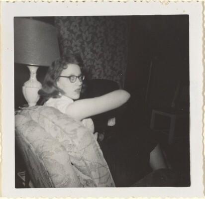 Dorie, 7-57