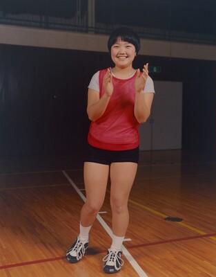 Kumiko Shirai