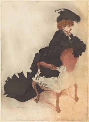 La Parisienne (22)