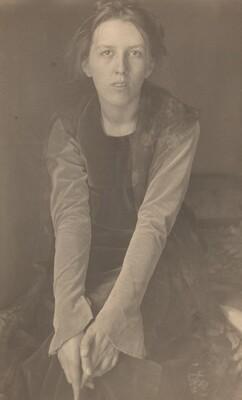 Letitia Felix