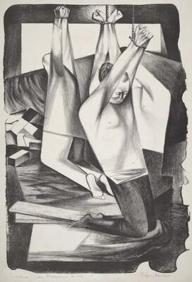 Workers Under Fascism