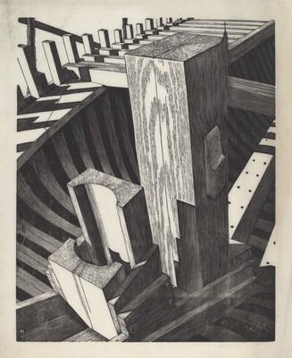 Stern Timbers