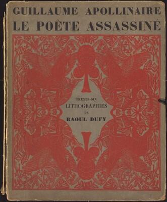Le Poete Assassine