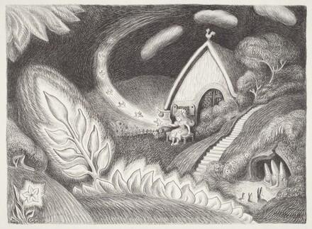 Fairy Story (Fairy Tale)