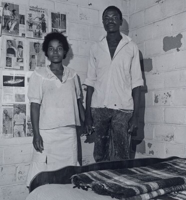 Zimbabwe (Family of Miners series)