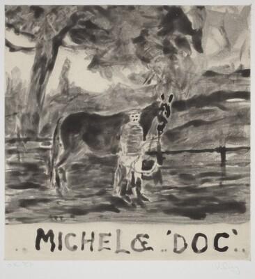 Michel & Doc