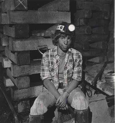 Appalachia (Working People series)