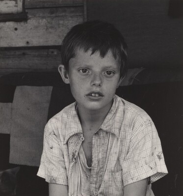 Untitled (Appalachia series)