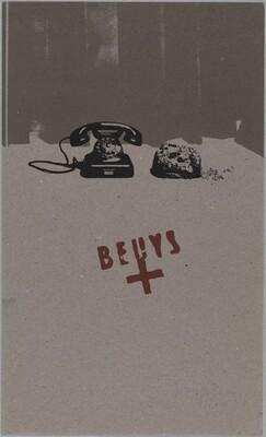 Earth Telephone