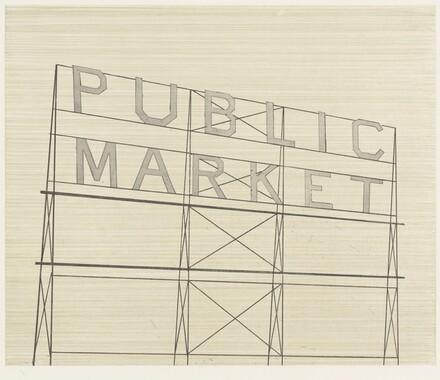 Public Market (working proof 8)