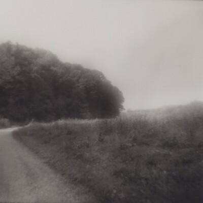 Mountain, Carpenter, Ohio