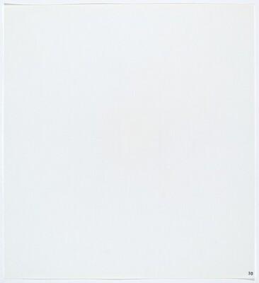 Stains: Glue (Wilhold Glu-bird)