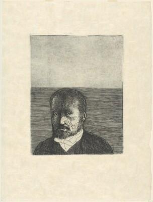Eakins: 1907