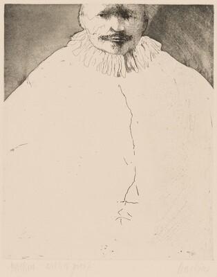 Seventeenth-Century Poet