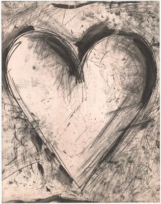 Quartet (Sheet II) [heart]