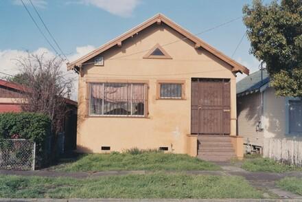 Real Estate #90922