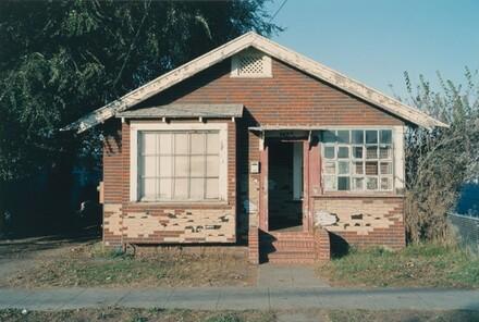 Real Estate #91275