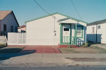 Real Estate #907914