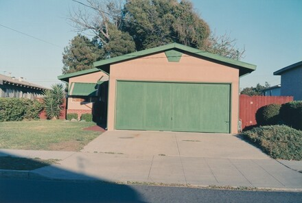 Real Estate #905718