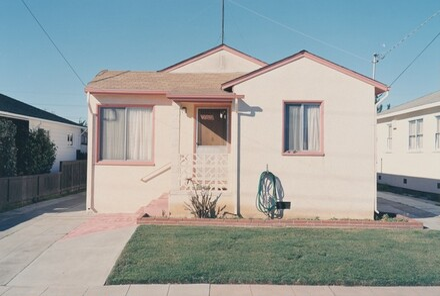 Real Estate #908617
