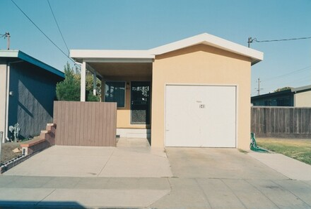 Real Estate #911416