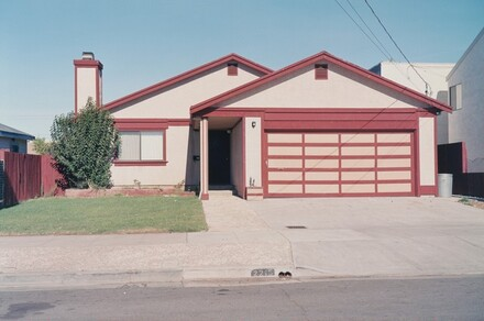 Real Estate #90659