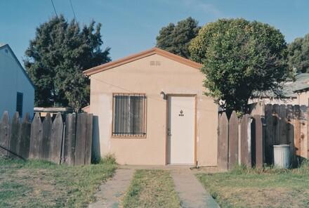 Real Estate #912715