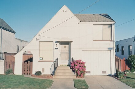 Real Estate #91117