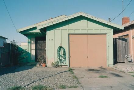Real Estate #912315