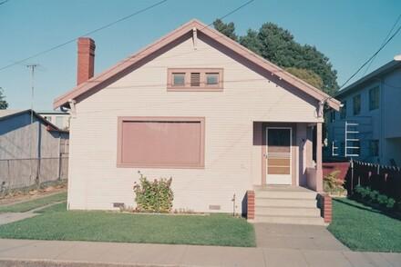 Real Estate #904317
