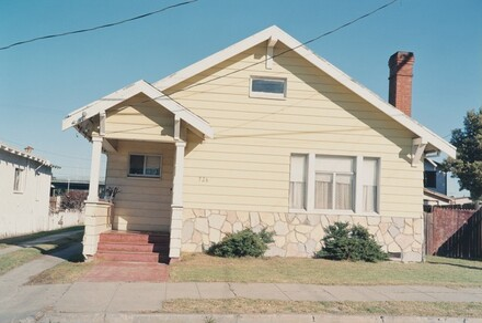 Real Estate #90912