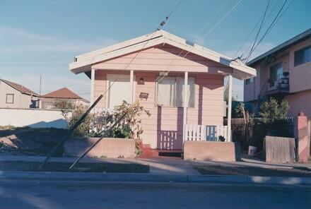 Real Estate #906914