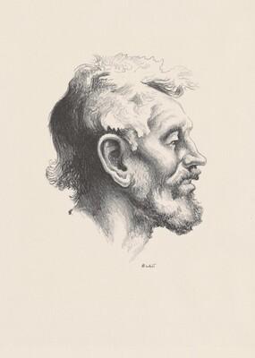 Tom Keefer