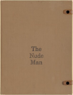 The Nude Man