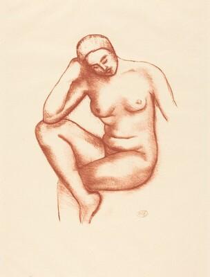 Ovid's The Art of Love (L'art d'aimer d'Ovide)