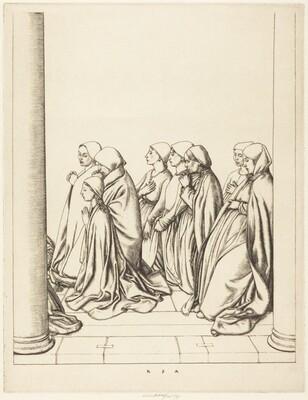 In Santa Serva II