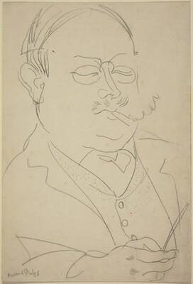 Eugène Montfort