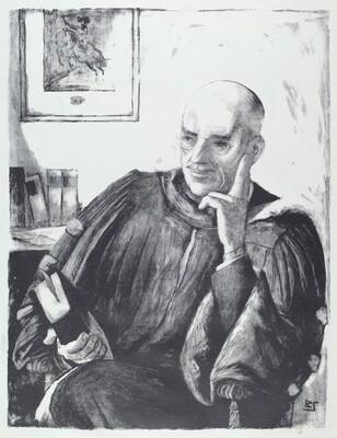 Dr. Edwin Williams [verso]